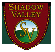 Shadow Valley Country Club Tennis