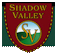 Shadow Valley Country Club Tennis Court Reservations site